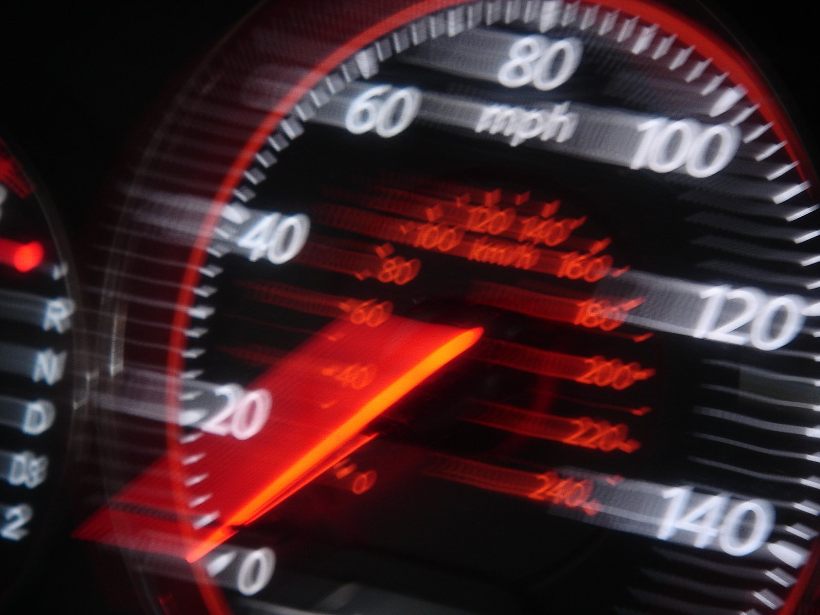 Google Ramp Up Pressure for Faster Load Times